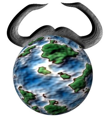 GNU Globe