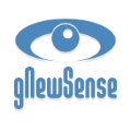 gNewSense