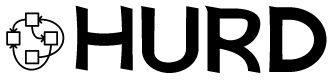  [image of the Hurd logo] 