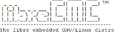 libreCMC