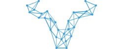 logo do gnunet