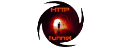 logo do httptunnel