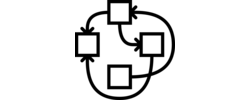 logo do hurd