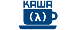 logo do kawa