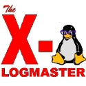 logo for xlogmaster