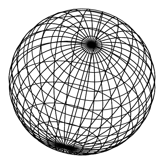http://www.gnu.org/software/3dldf/graphics/sphere.png