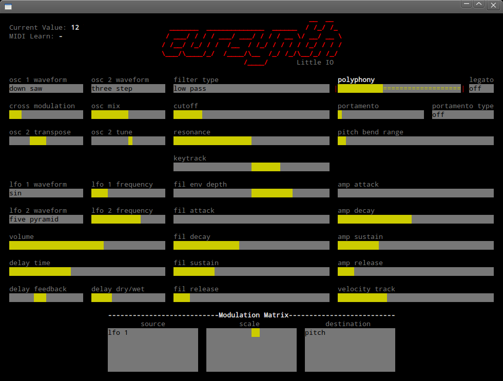 apps:all:cursynth