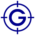 logo for gama