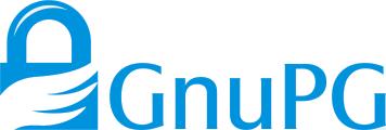 logo-gnupg-white-bg.png