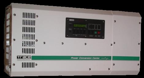 Trace inverter wiring wiring data powerguru manual v0 1 inverter schematic trace inverter wiring cheapraybanclubmaster Images