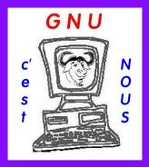 [�We run GNU' thumbnail]