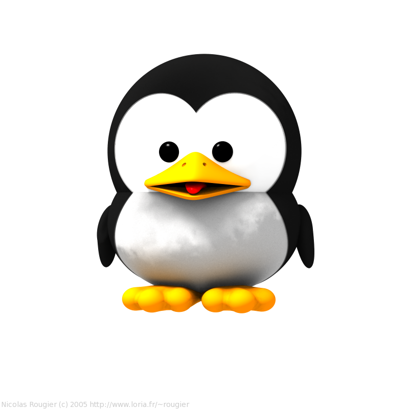 gargamel's avatar