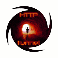 [Logotip de httptunnel]