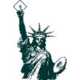 [image of the Statue of Liberty Protecting Software Freedoms]
