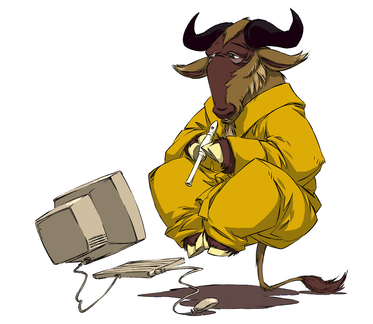 https://www.gnu.org/graphics/meditate.png