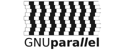 logo for parallel