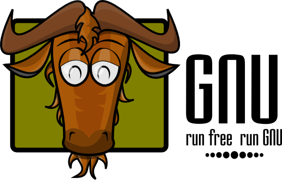 Gnu software mirror