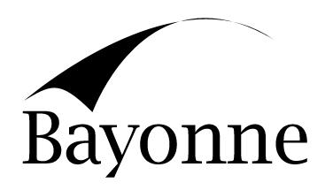 8fff41458 Bayonne - GNU Telephony - GNU Project - Free Software Foundation