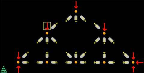 GNU FísicaLab: Example 13 (rs)