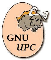 GUPC — A UPC implementation for GCC - GNU Project - Free Software