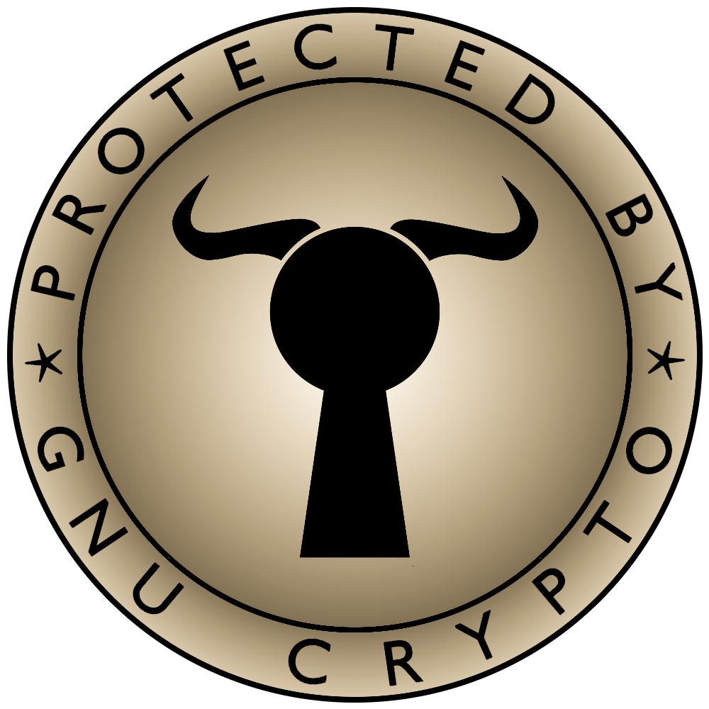 Gnu crypto c