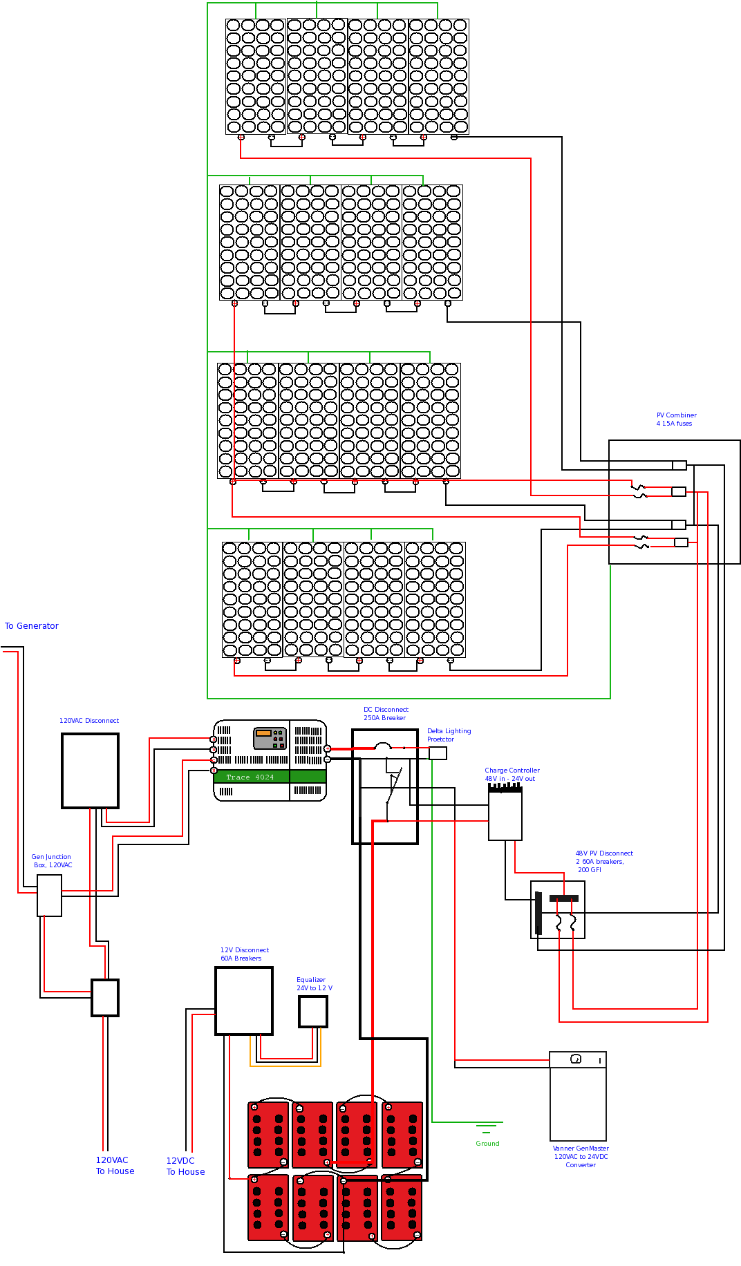 Gnuae Gnu Project Free Software Foundation Fsf In Parallel Wiring Solar Panels Download Diagrams Example