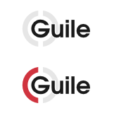 logo for guile