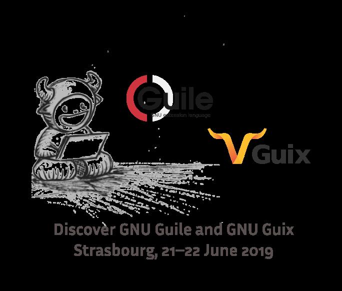 Planet GNU