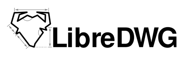 LibreDWG - GNU Project - Free Software Foundation