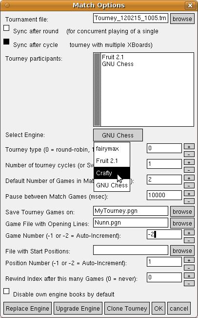On-line User Guide